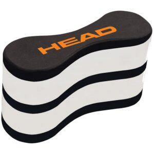 HEAD plivacka oprema
